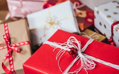 Santa's Wonderland and Winter Festival – December 1, 2018