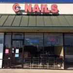 C Nails