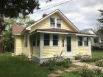 Cairn Cottages, LLC