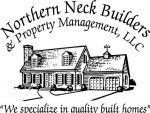 Northern Neck Builders & Property Management,  LLC