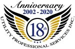 Utility Professional Services, Inc.