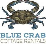 The Blue Crab Cottage