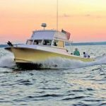 Island Marine and Charter Fishing, LLC