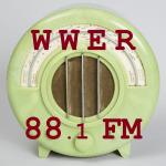 WWER 88.1 FM RADIO STATION