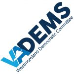 Westmoreland Democrats