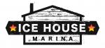 Ice House Marina