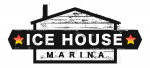 Ice House Marina