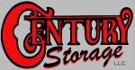 Century Storage, LLC