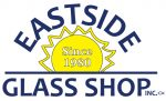 Eastside Glass Shop, Inc.
