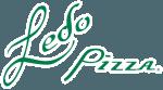 Ledo Pizza and Pub