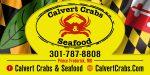 Calvert Crabs LLC