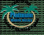 Platinum Mobile Notary LLC